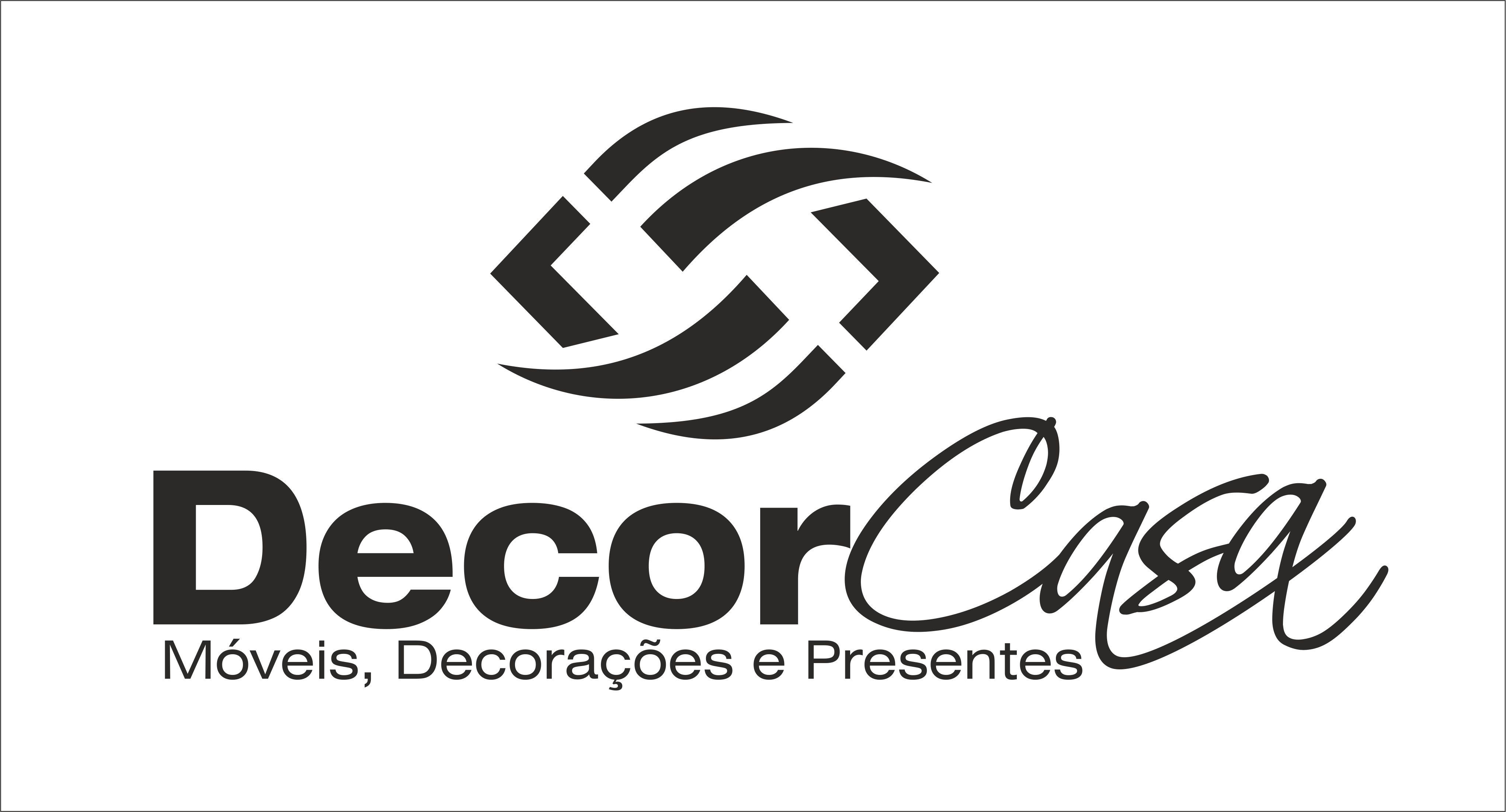 DecorCasa