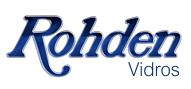 Rohden Vidros