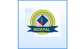 Indepal