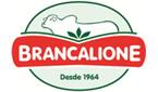 Brancalione