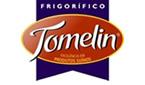 Frigorífico Tomelin